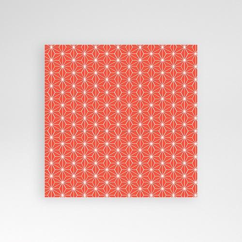 Cartons réponse Origami pas cher