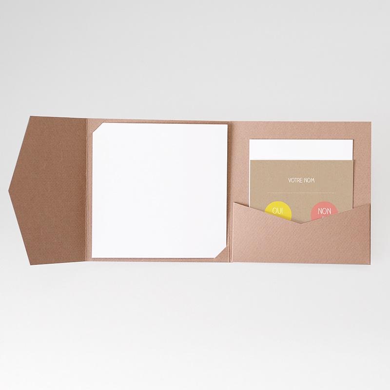 Cartons réponse Bulles créatives