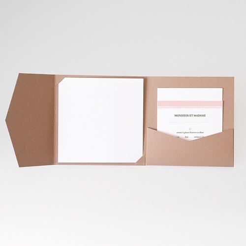 Cartons réponse Amour de macaron