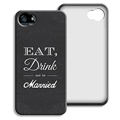 Accessoire tendance Iphone 5/5s  - Be Married 40415 thumb