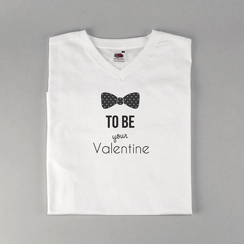 Tee-shirt homme Noeud Pap