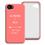 Accessoire tendance Iphone 5/5s  - je t aime + que 40429 thumb