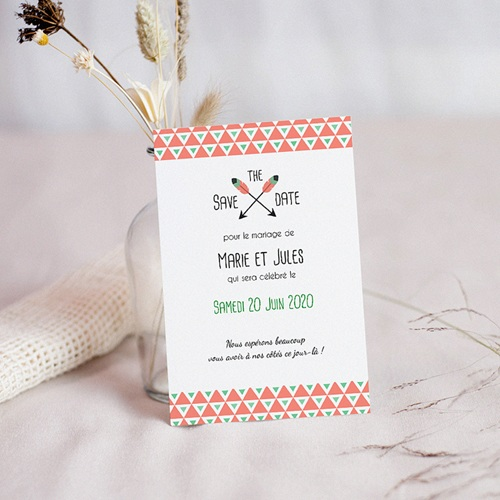 Save-The-Date - Cupidon 42108 thumb
