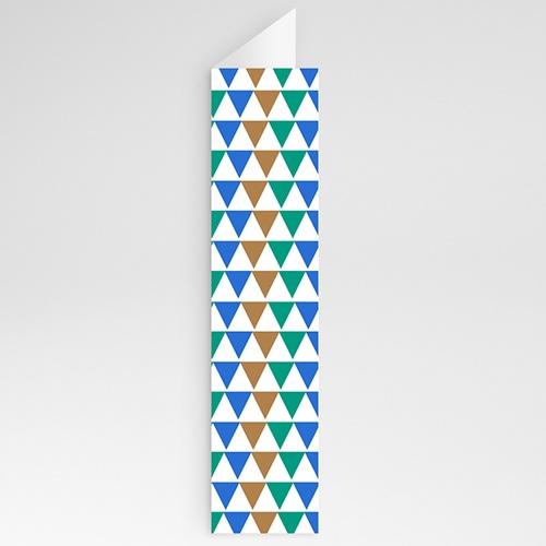 Mosaïques Bleues - 2 thumb