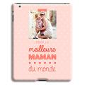 Photos maman - 0