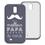 Coque Samsung Galaxy S4 - Message Papa 42870 thumb