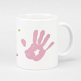 Mug Maman love