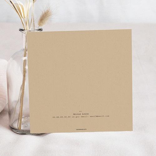 Invitation Anniversaire Adulte - 60 Diapo 43114 preview
