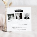 Carte Invitation Anniversaire Adulte 70 diapo