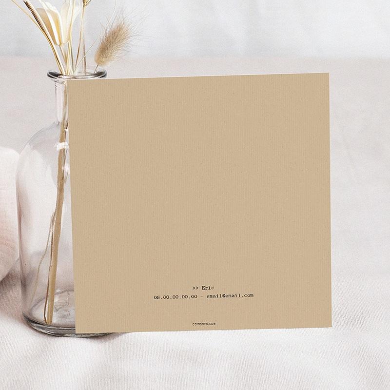 Carte invitation anniversaire adulte 70 diapo pas cher