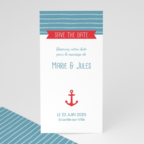 Save-The-Date - Vent Marin 43266 thumb