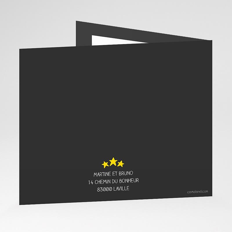 Carte invitation anniversaire adulte Karaoké party gratuit