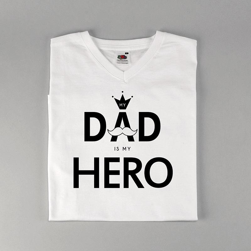 Tee-shirt homme Superdad