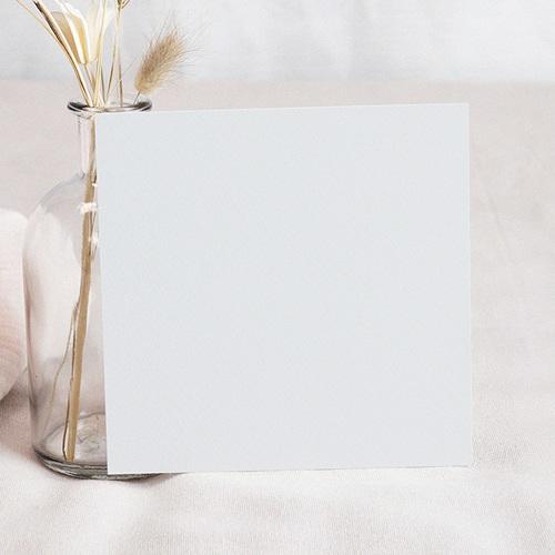 Remerciements Décès Universel - Papillons de lumière 43747 preview