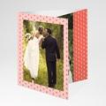 Remerciements Mariage Personnalisés Origami pas cher