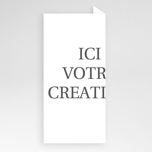 100% création sans enveloppe - 1 preview