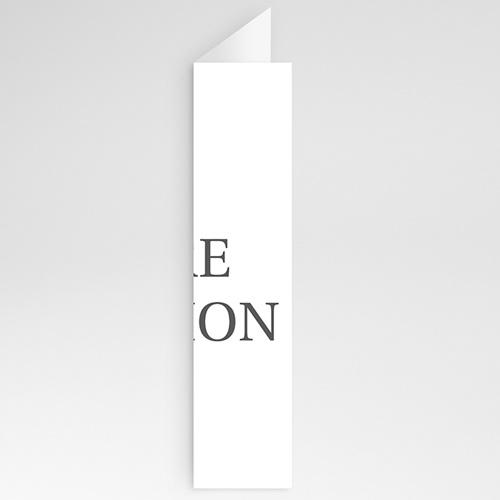 100% création sans enveloppe - 2 preview