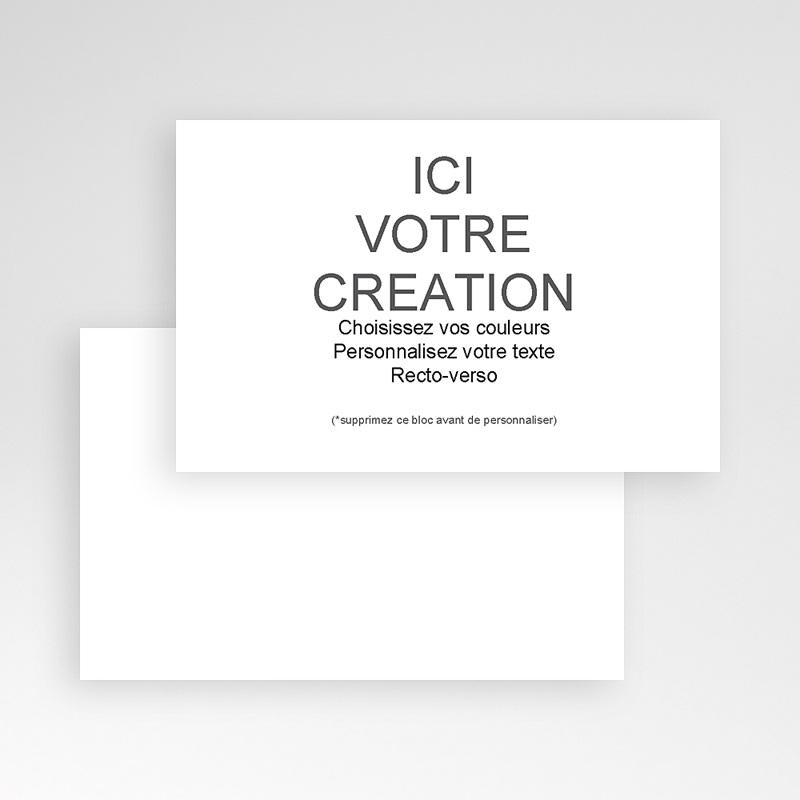 Carte de Visite 100% création carte de visite pas cher