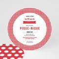 Pique-Nique - 0