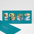 Carte Invitation Anniversaire Adulte Des chiffres fétiches