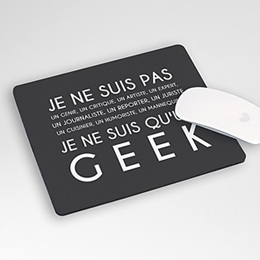 Geek and Co - 0