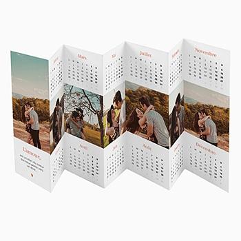 Pêle-mêle photo Love, love, love