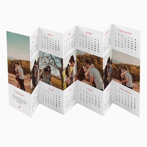 Wowpaper - Love, love, love 45280