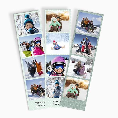 Paulux photo - Douceur d'hiver 45322