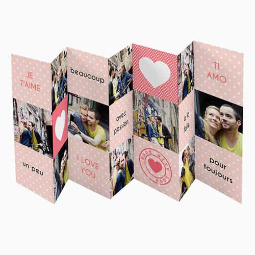 Wowpaper - Love, love, love 45452