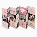 Wowpaper - Love, love, love 45452 thumb