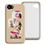 Accessoire tendance Iphone 5/5s  - Photos Love 45453 thumb