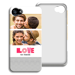 Accessoire tendance Iphone 5/5s  - Call Me - 0