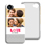 Accessoire tendance Iphone 5/5s  - Call Me 45547 thumb