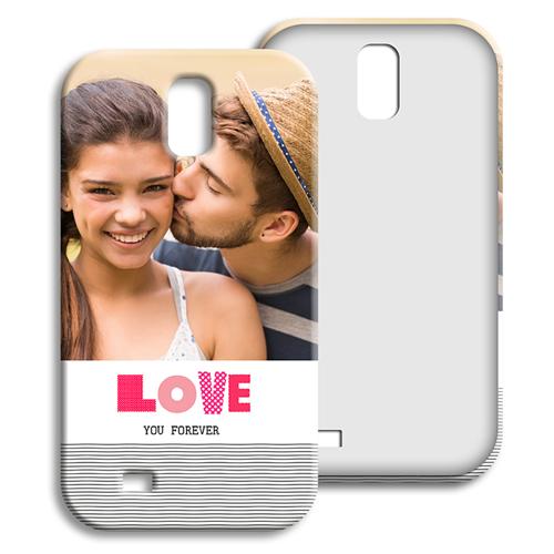 Coque Samsung Galaxy S4 - Call Me 45553