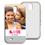 Coque Samsung Galaxy S4 - Call Me 45553 thumb