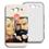 Coque Samsung Galaxy S3 - Call My Valentine 45580 thumb