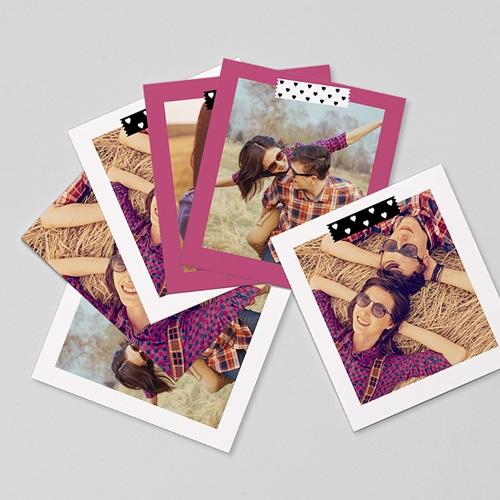 Paula photo - Love love 45663