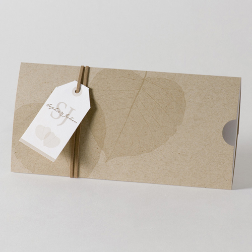 faire part mariage traditionnel les deux feuilles. Black Bedroom Furniture Sets. Home Design Ideas