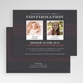 Invitation Confirmation  - Confirmation du baptême 45950 thumb