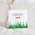 Remerciement Naissance UNICEF - Safari du Bonheur 46157 thumb