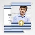 Carte remerciement confirmation - Confiance, merci 46547 thumb