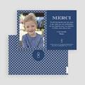 Carte remerciement confirmation - Esprit Saint, merci 46625 thumb