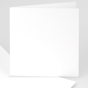 Acheter carte invitation anniversaire adulte - vierge