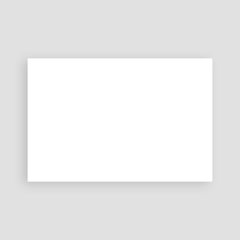 Carte Invitation Anniversaire Adulte Vierge pas cher