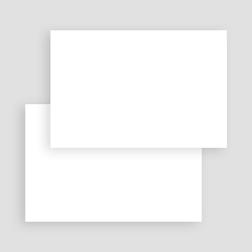 Invitation Anniversaire Adulte - Vierge 47261 thumb