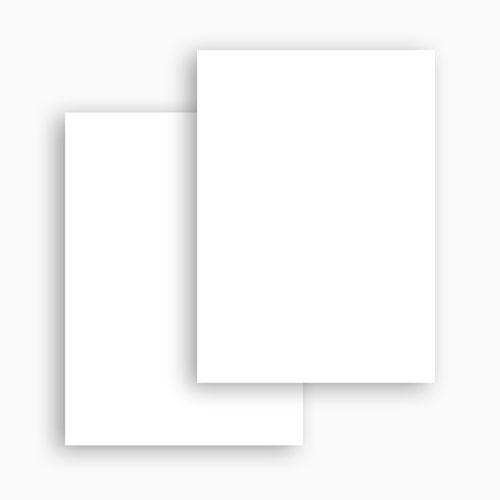 Carte Remerciement Naissance Fille - Remerciements 100% Création 47560 preview