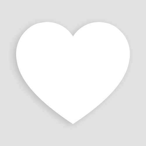 Faire-Part Mariage Personnalisés - Vierge 47612 preview