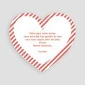 Carte de scolarisation - Coeur d'écolier 48570 thumb