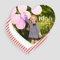 Carte de scolarisation - Coeur d'écolier 49547 thumb