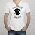 Tee-shirt homme My Father